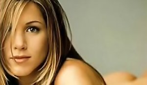 Compilation of stripped celebrities