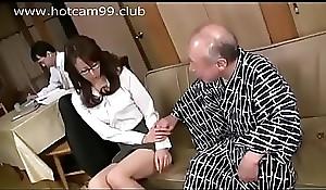 Sky pilot threats for intercourse