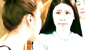 Korean Neighbor Get hitched Apostasy - Full at: xxx video x-videos.club 2Q9IQmo