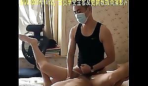 {ST} Web camera 143
