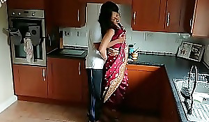 Freed Leone sister hindi blue movie porn film dripped scandal POV Indian