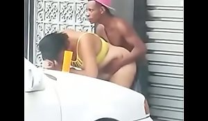 pareja cogiendo en unfriendliness calle pillados por cachondos candidarchives xnxx fuck video