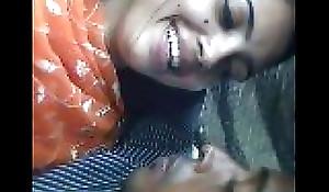 Bangladesh cohort humongous a fondling girflriend