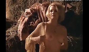 Angie Dickinson Unmask xxx sheet  Sex Scenes Compilation On ScandalPlanet xnxx.club