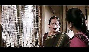 हिंदी में अश्लील