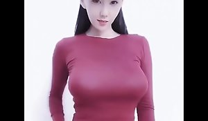 Bae Beastlike Cute and Sexy Compilation