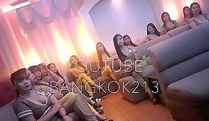 massage asia girls