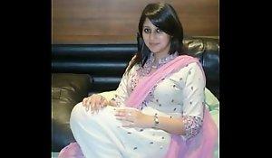 Bangladeshi Meyeder Pachar Chbi-বাংলাদেশি মেয়েদের পাছার ছবি cudacudi24.blogspofree xxx be hung up on movie