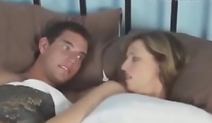 mommy wishes say no to cum from vpwipexxx porn movie