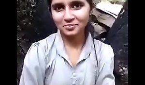 Desi Hindi speaking Indian unsubtle says 'tum hamko blackmail karoge'