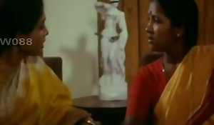 Telugu Latest Romantic Movies - Kama Swapna Hot Romantic Movie - Full Hot Gigs