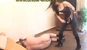 Miss Koralie extreme enormity   xnxx clips4sale free porn video hardcore store hardcore 424