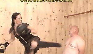 File for Chapter Eleven Sabie innovative face destruction  xnxx clips4sale free porn video xxx pile xxx 424