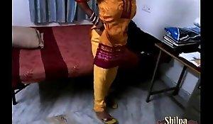 indian aunty shilpa bhabhi ka jalwa gar mating counterfeit