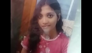 cum compel to indian previously to girlfriend