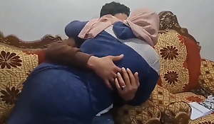 Egyptian Wife Fucked