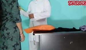 Darji saale dheere chod drd ho rha aaa cleae hindi audio