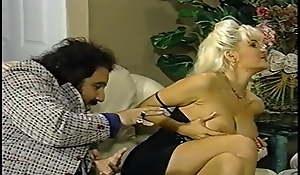 Pubic Access (1995) Full movie