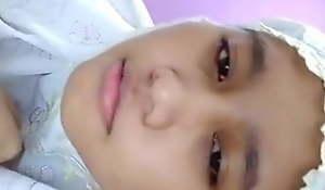 One Rakat