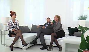 Nobili and their way pinch pennies teaching their way secretary