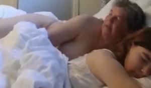 Home videos lesbos mom plus daughter