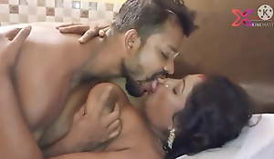 Bhabhi bonks with dever