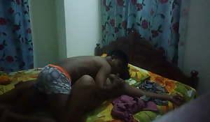 Bangladesh supar hot intercourse