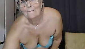 granny 61