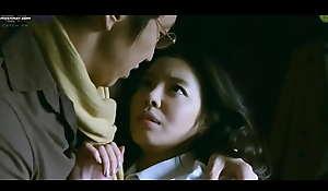 Five Shot nobody lodging upstairs of Eros (2009) (Myanmar subtitle)