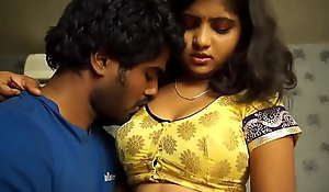 Hot girlfriend Desi masala village outdoor porno