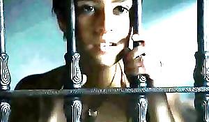 Rosabell Laurenti Gag Thrones