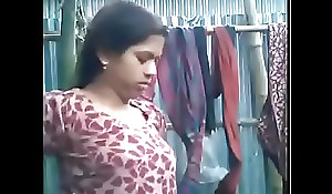 bhabhi tremendous blowjob~wid hindi a