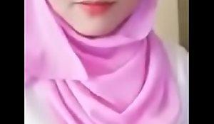 cantik jilbab memeknya ada tindiknya Fullvideo >_>_  porn ouo.io/rAYjPh