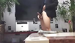 男性生理课