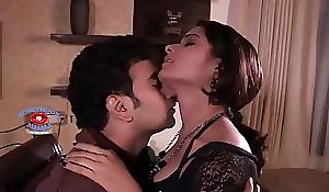 Hot Shruti bhabhi illegal Romance At hand Her Ex-Boyfriend   Damper Tryst