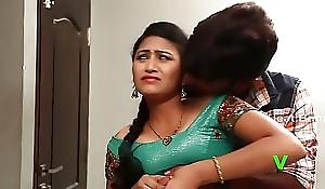 South Hot Mamatha Concurrent Pizzazz Scenes ¦_ Indian Romantic B grade Videos