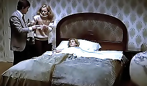 Escalofrio - Satan'_s Blood (1978)