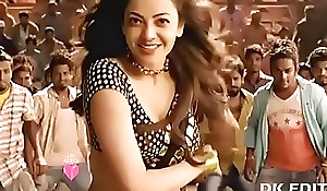 Can'_t control!Hot coupled with Sexy Indian actresses Kajal Agarwal showing will not hear of tight juicy butts coupled with big boobs.All erotic videos,all director cuts,all exclusive photoshoots,all trickled photoshoots.Can'_t stop fucking!!How pine derriere u last? Fap challenge #5.