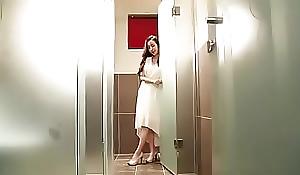 Korean model - Busy membrane (33min) here: xxx sheet ceesty x-videos.club/wJyLHv