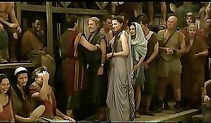Spartacus - S04E01 full Ep @ xnxx.club goo.gl/HE7GXp